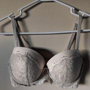 Victoria's Secret Bra and underwear set